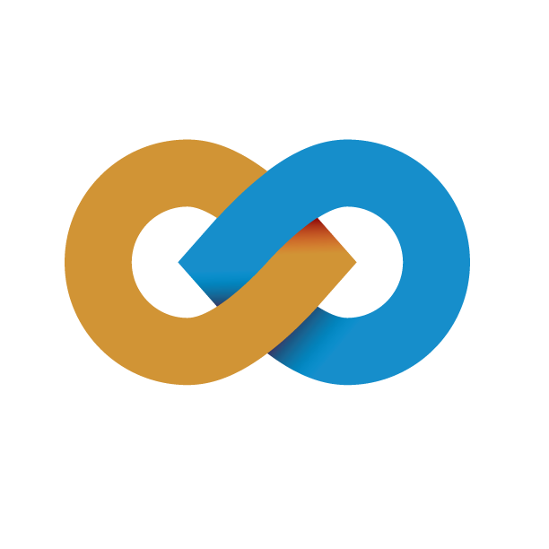 fire-and-wood6-conneightion-wt-font